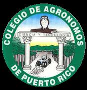 Colegio de agronomos de puerto rico